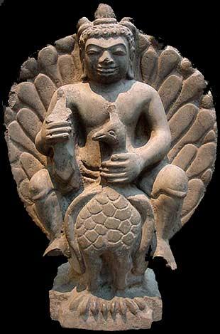 Kukkutasana Amp Mayurasana The Myth Behind The Poses